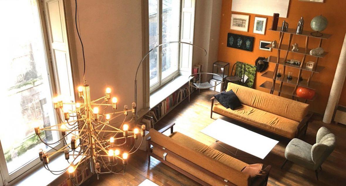 Bordeaux montaigne for Appartement bordeaux grosse cloche