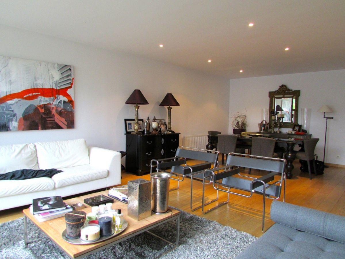 vente Caudéran échoppe rénovée par un architecte avec ...